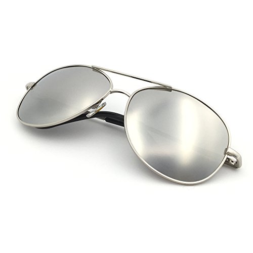 68bab737267dc ... 1 year warranty when purchased from an authorized seller   jassuorder  yours now because you literally risk nothing!bonus  all j+s sunglasses  comes gift ...